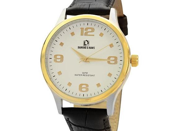 Relógio Diamond & Iraws - 021964