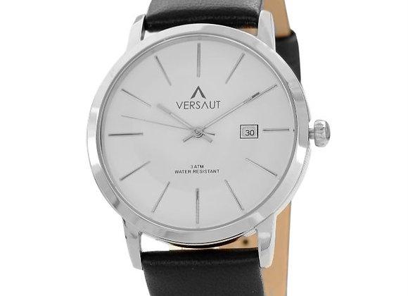 Relógio Versaut - 021954