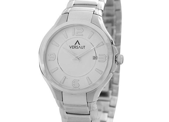Relógio Versaut - 022025