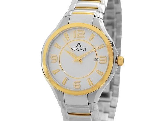 Relógio Versaut - 022026