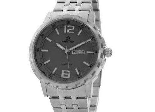 Relógio Diamond & Iraws - 021918