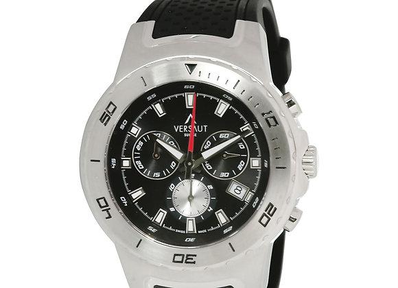Relógio Versaut - 016565