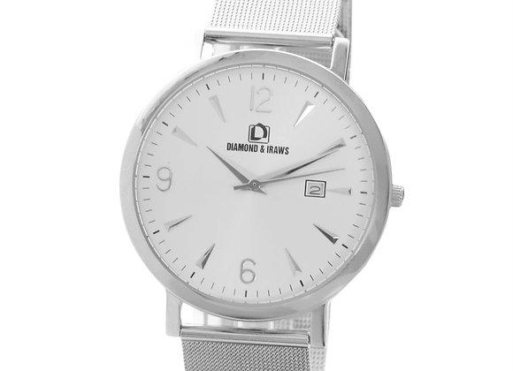 Relógio Diamond & Iraws - 021974
