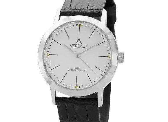 Relógio Versaut - 021915