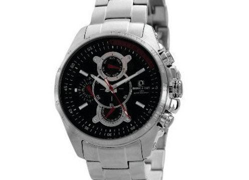 Relógio Diamond & Iraws - 021947