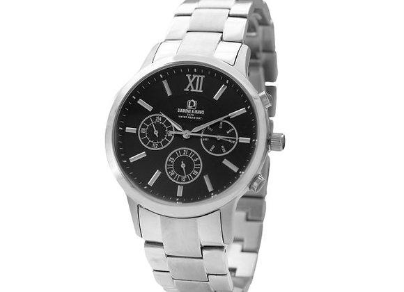 Relógio Diamond & Iraws  - 021935