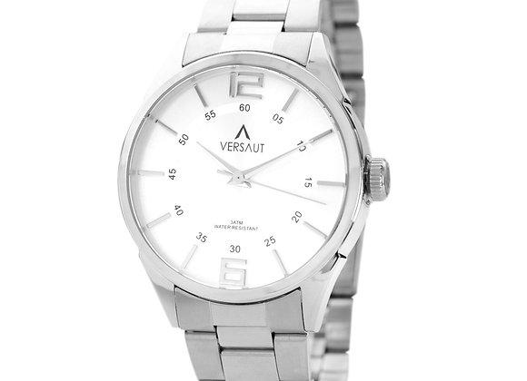 Relógio Versaut - 507