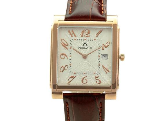 Relógio Versaut - 021979