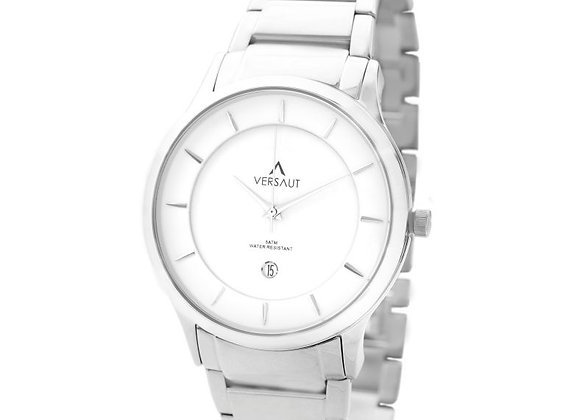Relógio Versaut - 021898