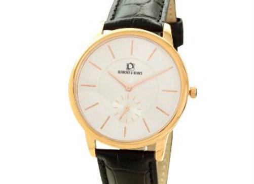 Relógio Diamond & Iraws - 021970