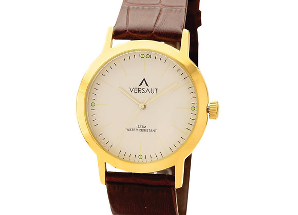 Relógio Versaut - 021916