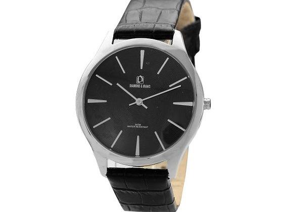 Relógio Diamond & Iraws - 021951