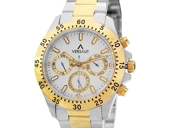 Relógio Versaut - 022028