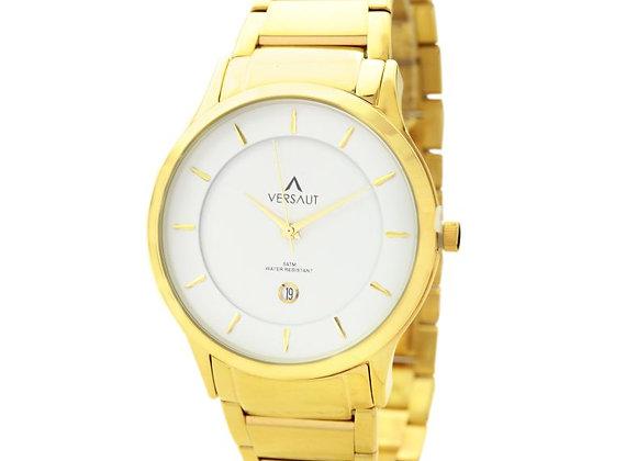 Relógio Versaut - 021899