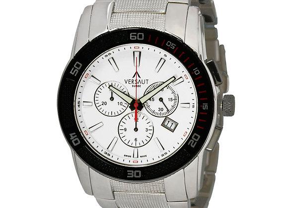 Relógio Versaut - 016567