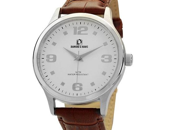 Relógio Diamond & Iraws - 021963