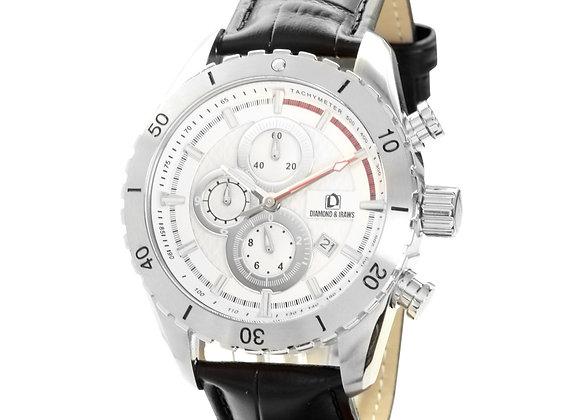 Relógio Diamond & Iraws - 021983