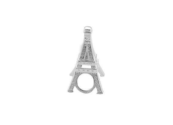 Momenti Torre  -  Momenti para Colecionar