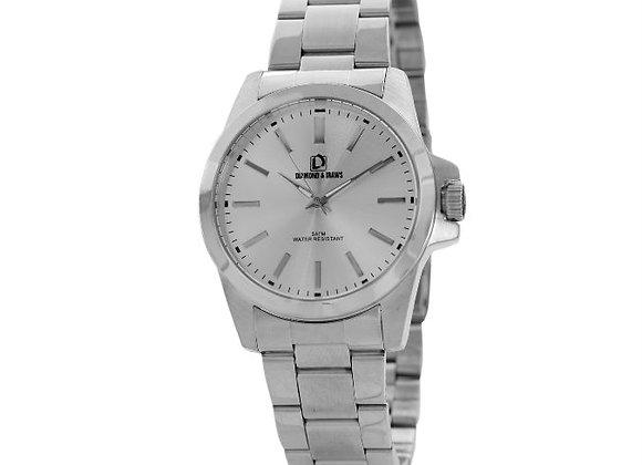Relógio Diamond & Iraws - 021956