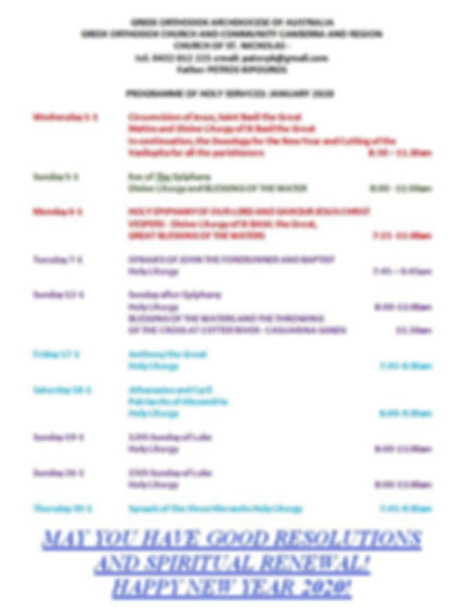 Services for January 2020 (English).JPG