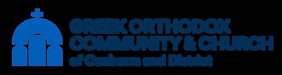 GOCC_Logo_Horizontal_RGB_300dpi.png