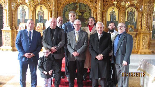 2018-19 GOCC Committee Photo.JPG