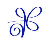 Elements-of-Health-Icon.png