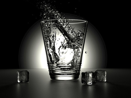 Health-Conscious Alternatives to Water