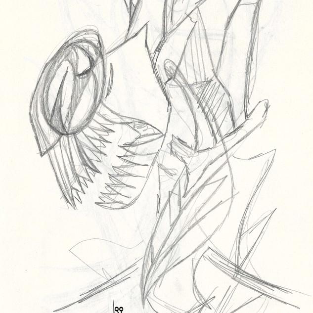 Automatische Zeichnung (75).jpg