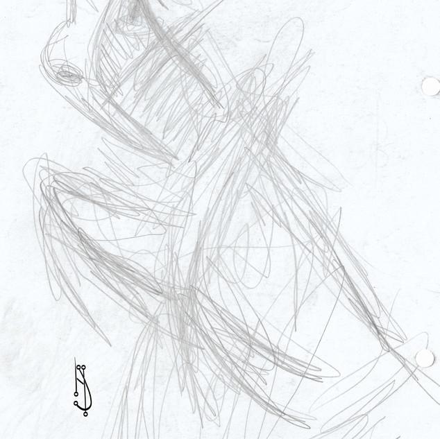 Automatische Zeichnung (52).jpg