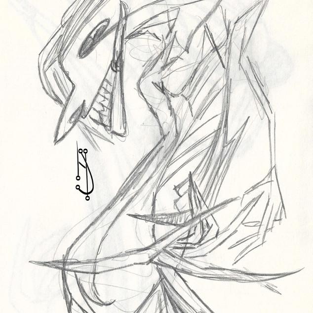 Automatische Zeichnung (79).jpg