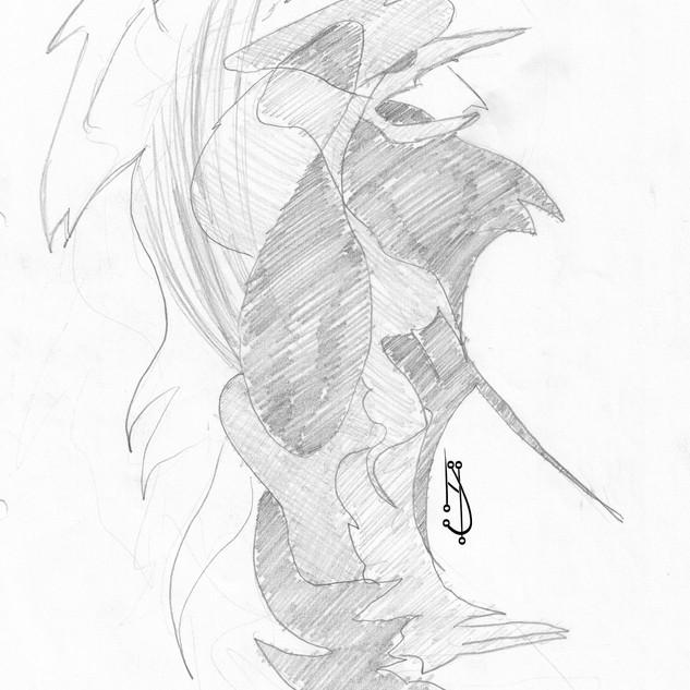 Automatische Zeichnung (46).jpg