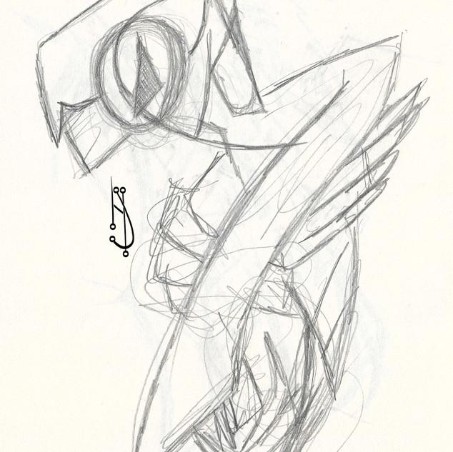Automatische Zeichnung (77).jpg