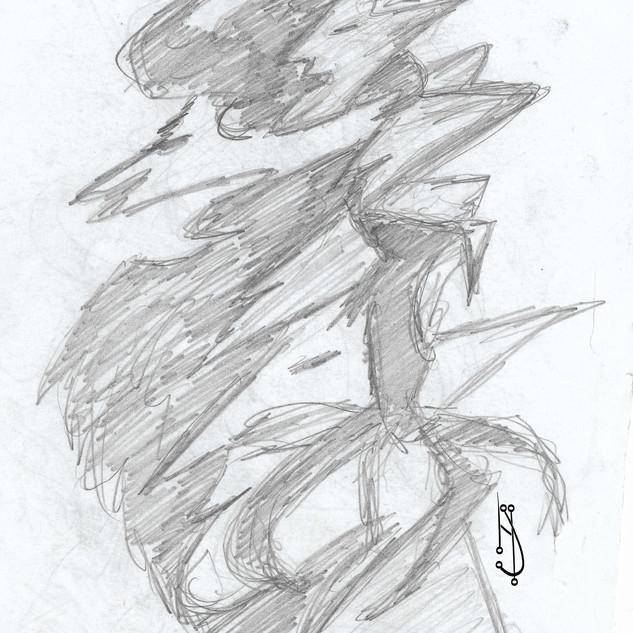Automatische Zeichnung (69).jpg