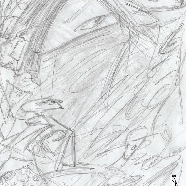 Automatische Zeichnung (53).jpg