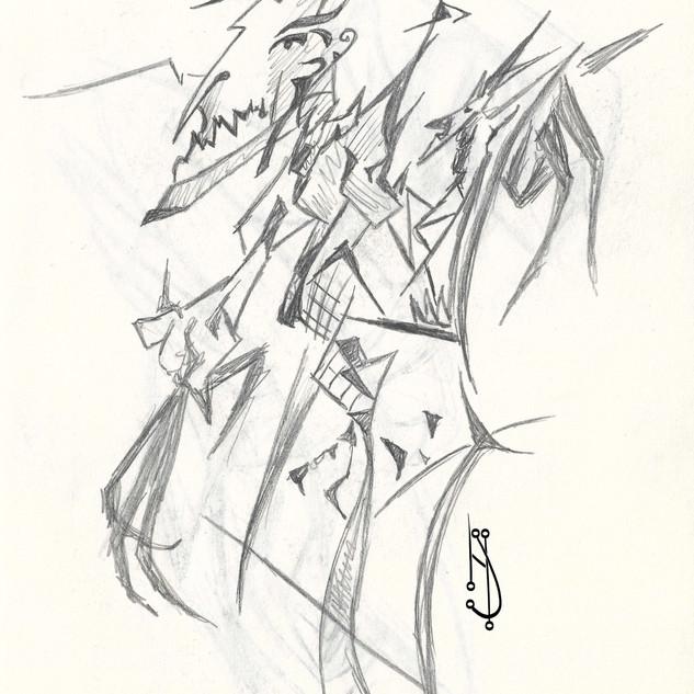 Automatische Zeichnung (78).jpg