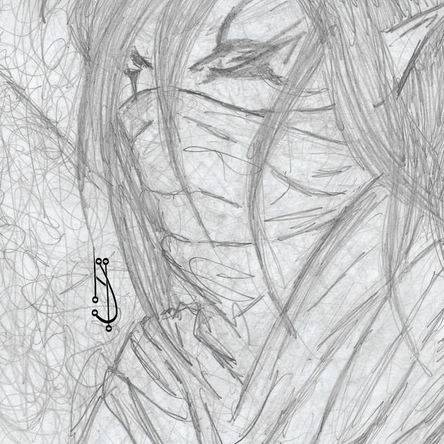 Automatische Zeichnung (59).jpg