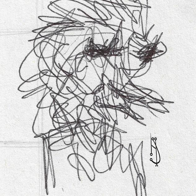 Automatische Zeichnung (20).jpg