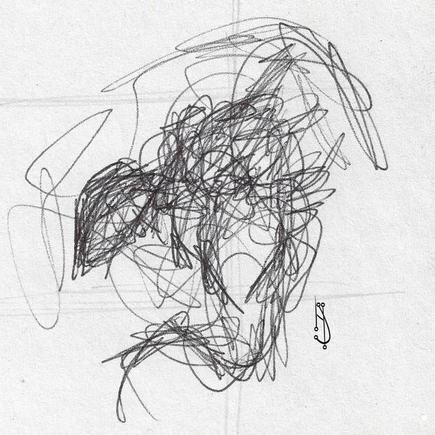 Automatische Zeichnung (19).jpg