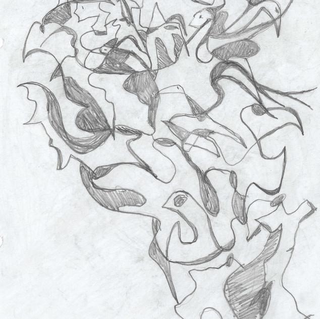 Automatische Zeichnung (67).jpg