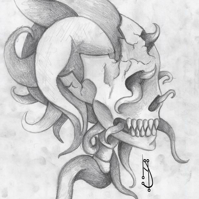Skull (2).jpg