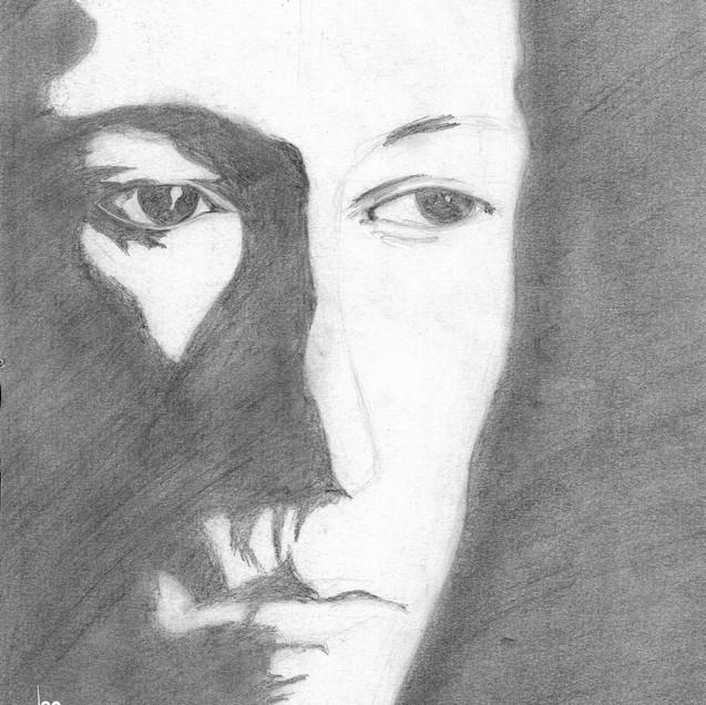 H.P. Lovecraft Fanart-min.jpg
