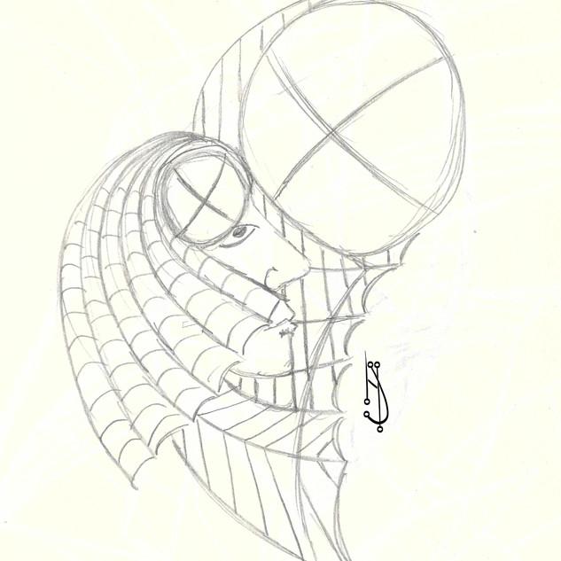 Automatische Zeichnung (32).jpg