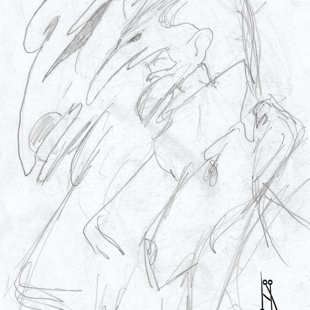 Automatische Zeichnung (54).jpg