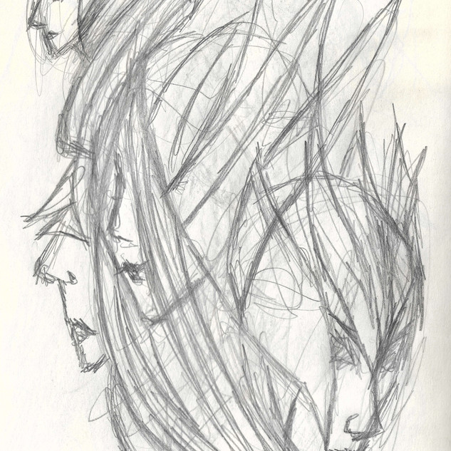 Automatische Zeichnung (45).jpg
