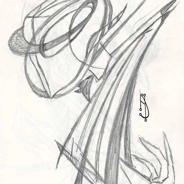 Automatische Zeichnung (76).jpg