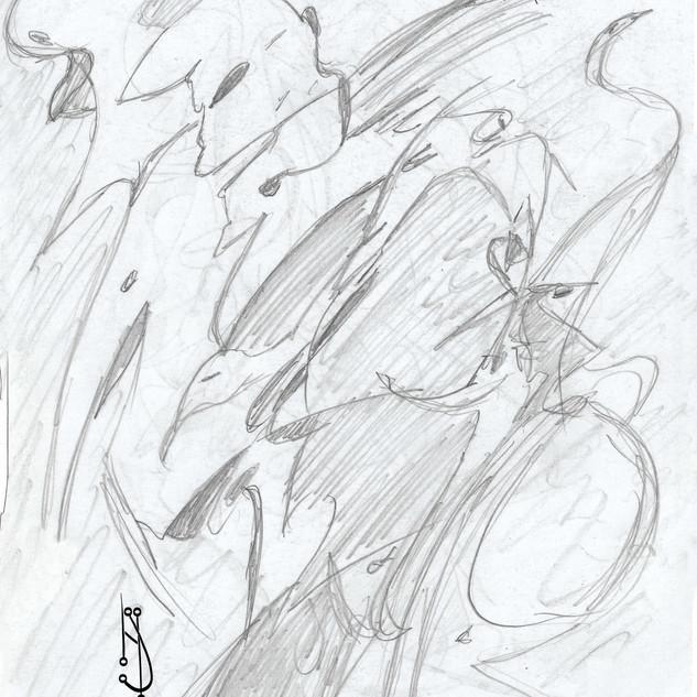 Automatische Zeichnung (62).jpg