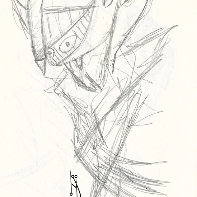 Automatische Zeichnung (74).jpg