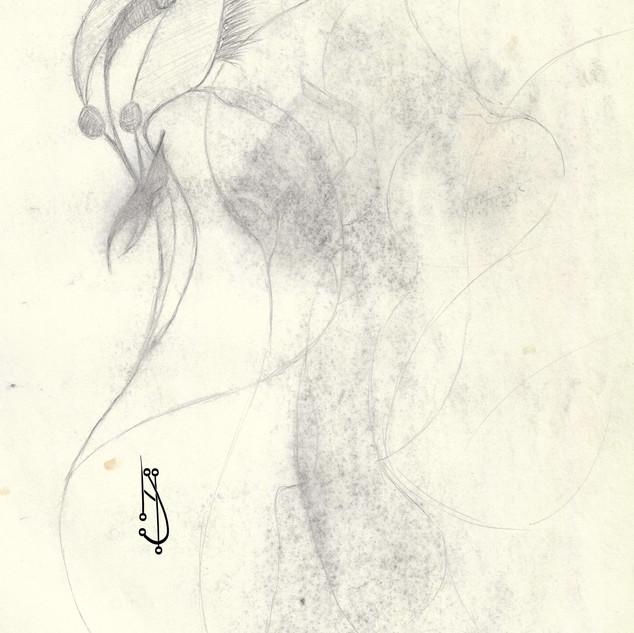 Automatische Zeichnung (47).jpg