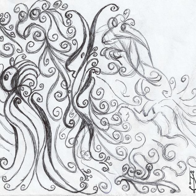 Automatische Zeichnung (56).jpg